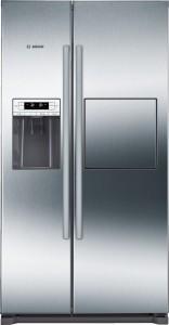 frigorífico_KAG90AI20G