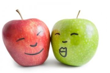 Ideas para que los niños coman sano