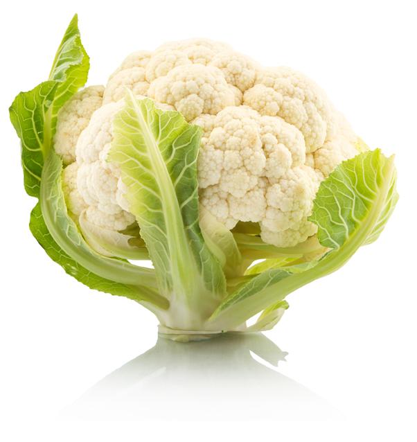 La col es una de las verduras más consumidas en Suecia.