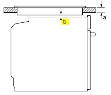 como-instalar-el-horno-y-la-placa