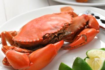 5 formas de cocinar el marisco