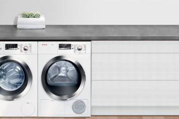 Guía para empezar a usar tu secadora.