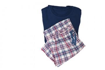 Consejos para lavar el pijama