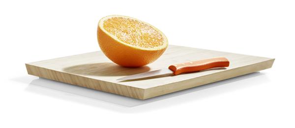 3 mitos sobre las naranjas