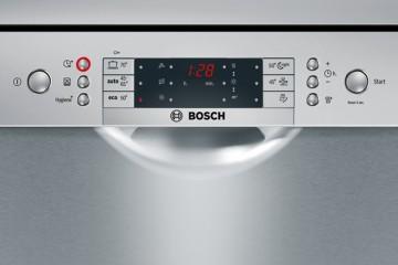 Descubre cuál es la mejor hora para poner el lavavajillas