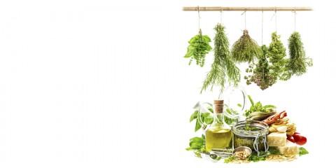Aceites aromatizados para aderezar tus mejores recetas