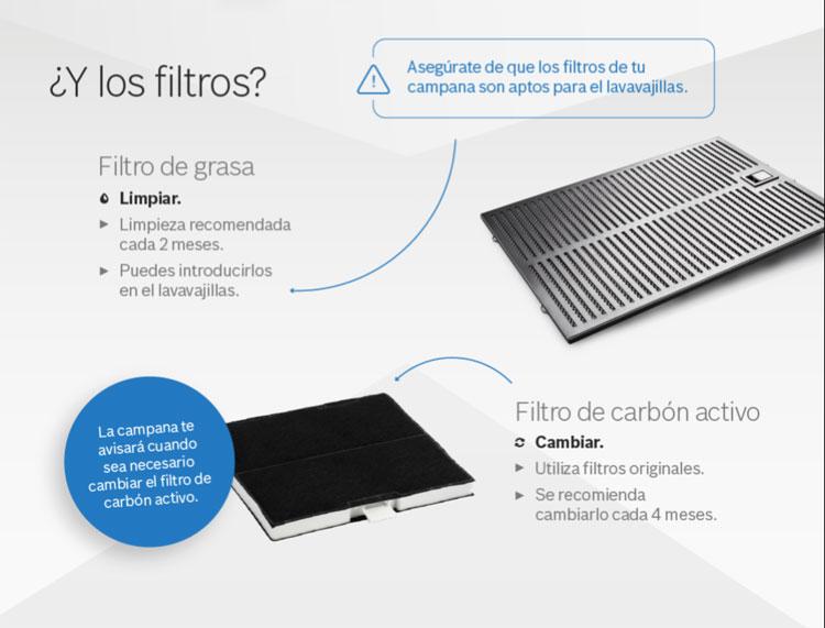limpieza-filtros