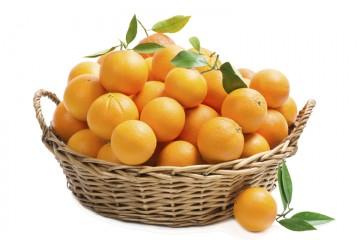 Descubre cuáles son los 3 mitos de las naranjas