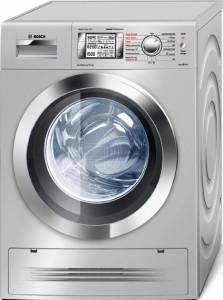 Descubre y ahorra programando tus electrodomésticos.
