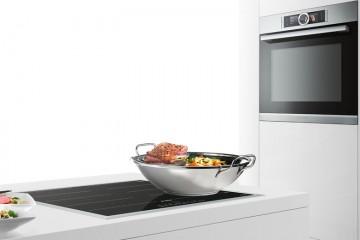 5 beneficios de la cocina al vapor