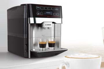 Consejos para hacer el café perfecto en casa