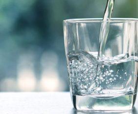 mejor-agua-bosch