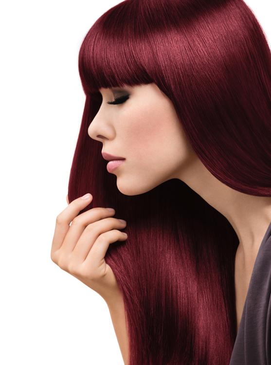 Protege la queratina natural de tu pelo