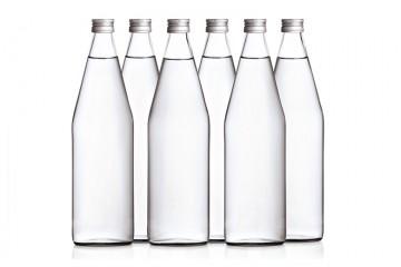 ¿Cuál es la mejor agua mineral?