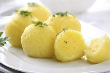 6 trucos para cocer patatas
