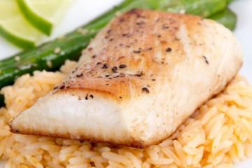 8 técnicas de cocina saludables
