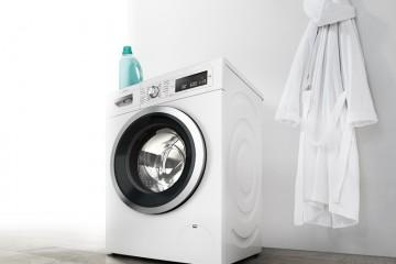 Cosas que se pueden poner en la lavadora