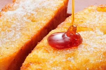 Descubre los 5 dulces típicos de Semana Santa