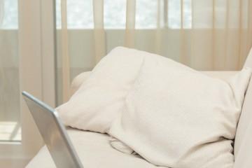 Consejos para lavar las cortinas en casa