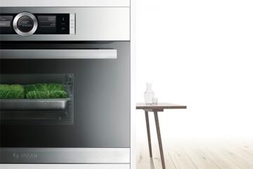 Descubre los 10 mitos de cocinar al vapor
