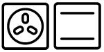 Temperatura ideal del horno para guisos y estofados