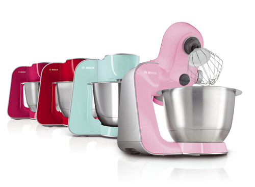 5-ventajas-robot-de-cocina-mum5-Bosch