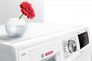 Consejos para limpiar la puerta de la lavadora
