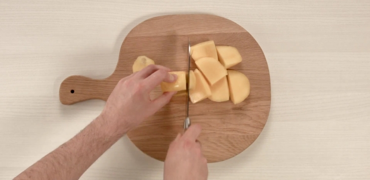 cortar-patatas