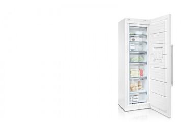 Ideas para instalar el congelador en casa