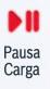 Función Pausa + Carga lavadoras Bosch