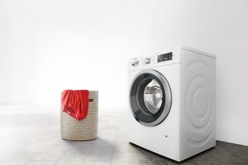 Prácticos consejos para poner la lavadora