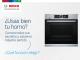 ¿Sabes usar tu horno correctamente?