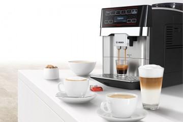 4 ideas para disfrutar del café en verano