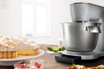 comprar-robot-cocina-bosch