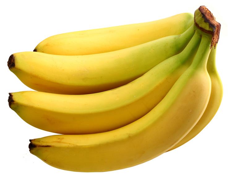 Truco infalible para que el plátano no se estropee