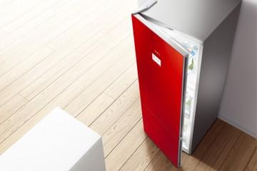 Conocer el consumo del frigorífico es indispensable para ahorrar en la factura de la luz.