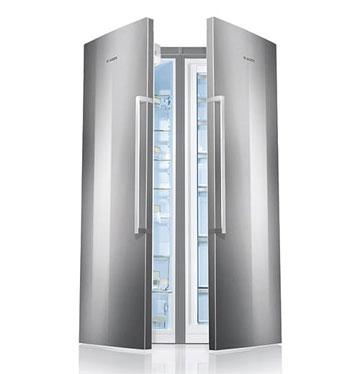 Frigoríficos y congeladores de 1 puerta