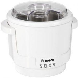 Heladera accesorio del robot de cocina MUM5