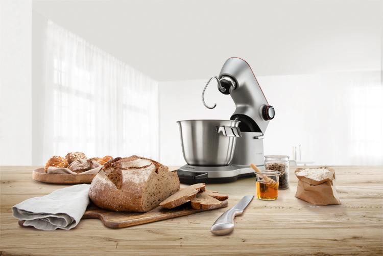 robot-cocina-bosch