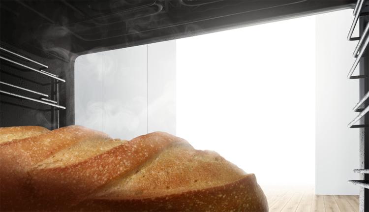 Los mejores consejos para hacer pan casero