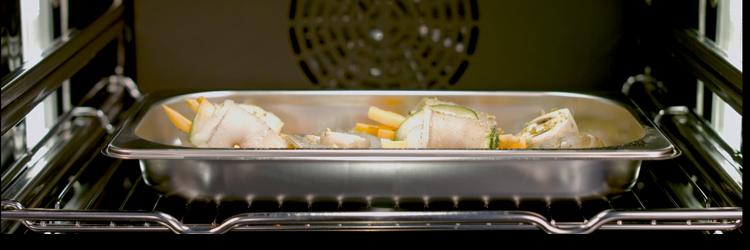 bandeja-horno-pescado