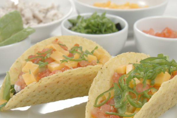 Recetas para cocinar para muchos invitados