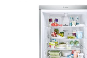 como-funciona-frigorifico
