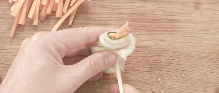 hacer-brocheta-pescado