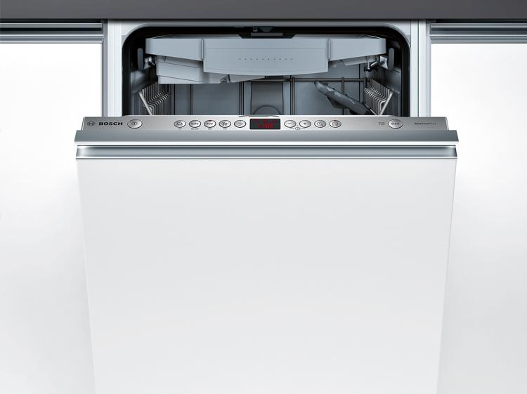 lavavajilla-integrable