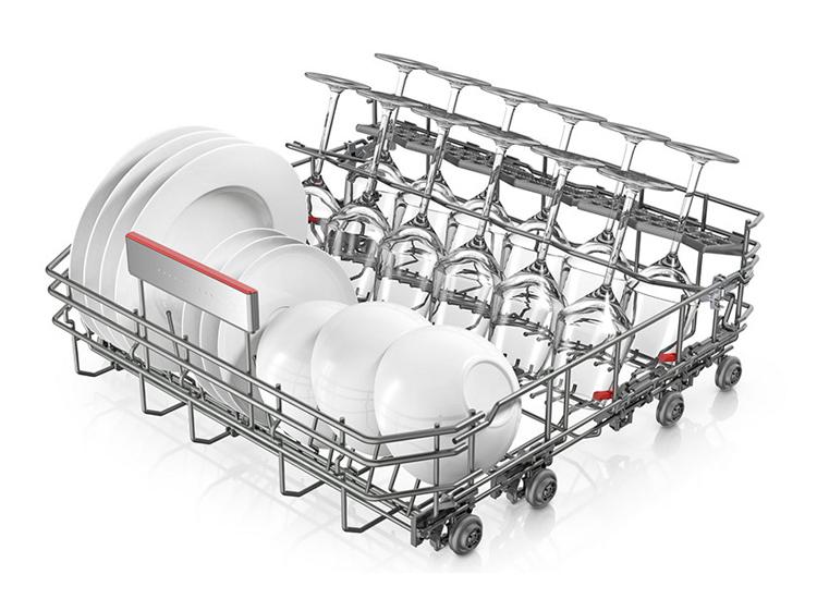 media-carga-lavavajillas