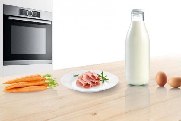Hay 6 alimentos con los que puedes cocinar de todo.