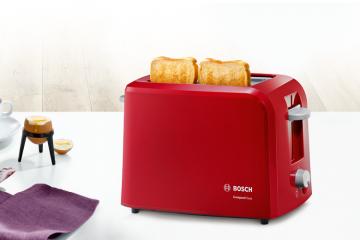 Ideas de tostadas originales para desayunar