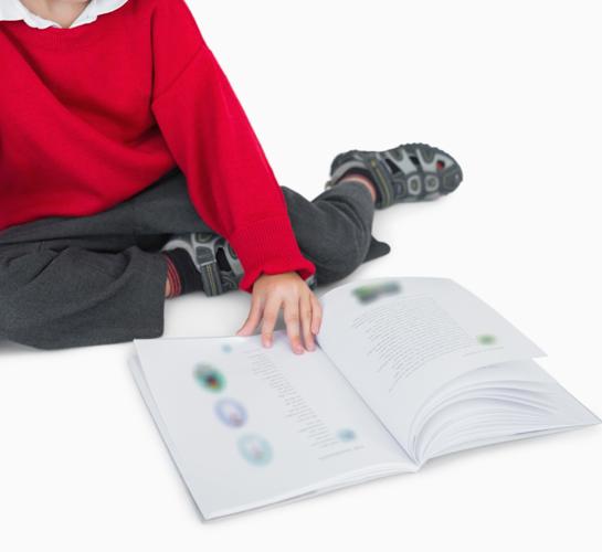 a91042950 6 trucos para planchar uniformes escolares - Innovación para tu vida.