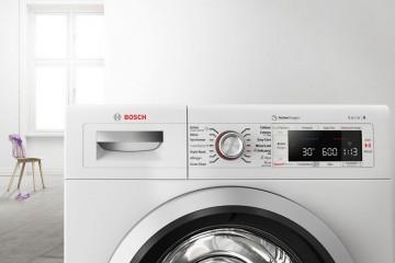 Ventajas de tener un cuarto de lavado